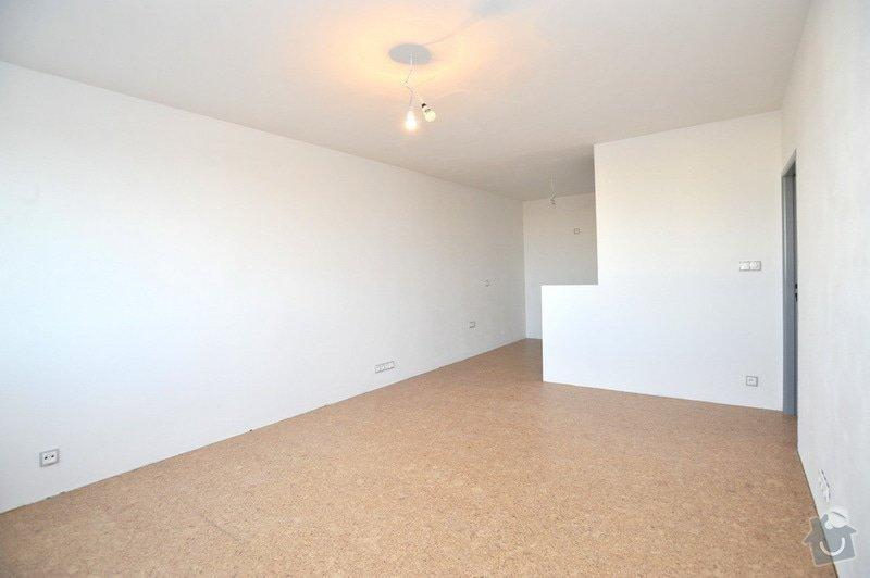 Částečná rekonstrukce bytu (jádro, podlahy, elektroinstalace, malířské práce): HAJPLICKPOREK_19_-_kopie