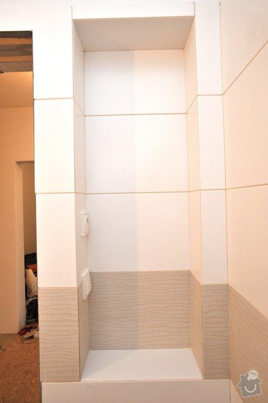 Částečná rekonstrukce bytu (jádro, podlahy, elektroinstalace, malířské práce): HAJPLICKPOREK_3_