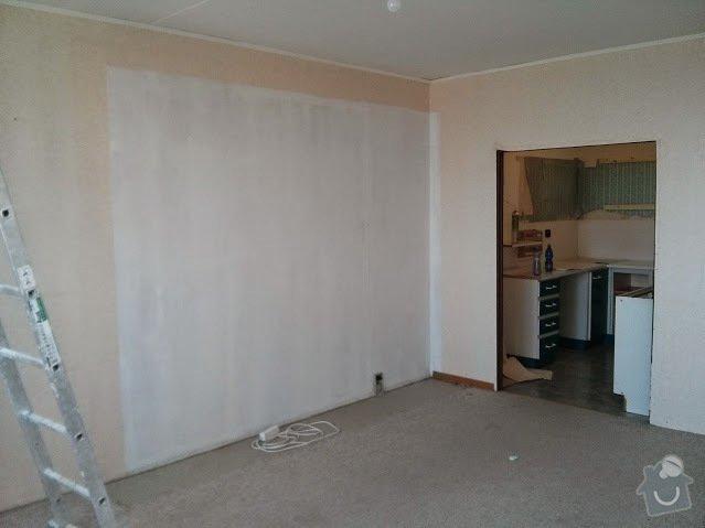 Částečná rekonstrukce bytu (jádro, podlahy, elektroinstalace, malířské práce): HAJPLICPREDREK_3_