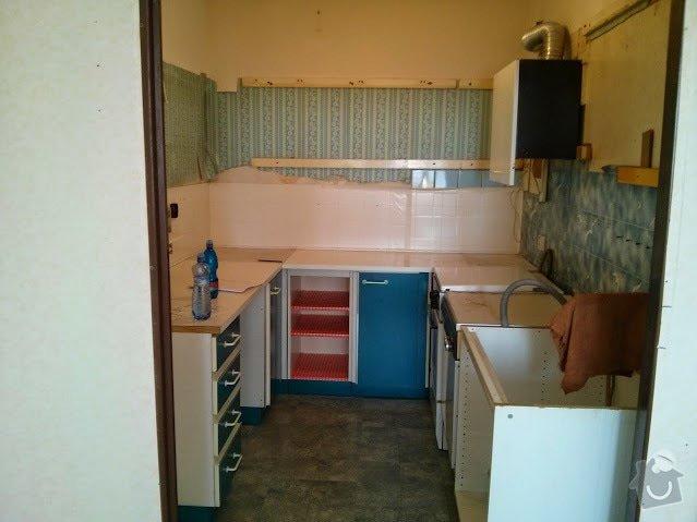 Částečná rekonstrukce bytu (jádro, podlahy, elektroinstalace, malířské práce): HAJPLICPREDREK_4_