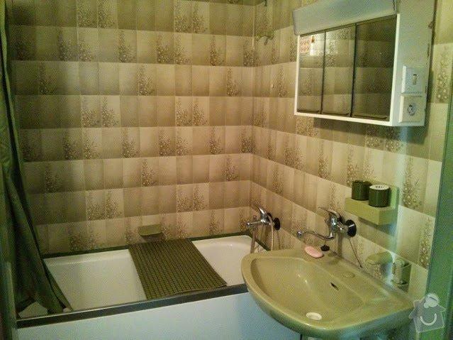 Částečná rekonstrukce bytu (jádro, podlahy, elektroinstalace, malířské práce): HAJPLICPREDREK_12_