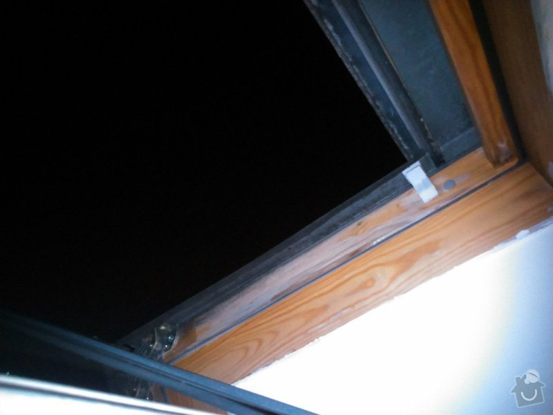 Oprava okna: DSC_0074