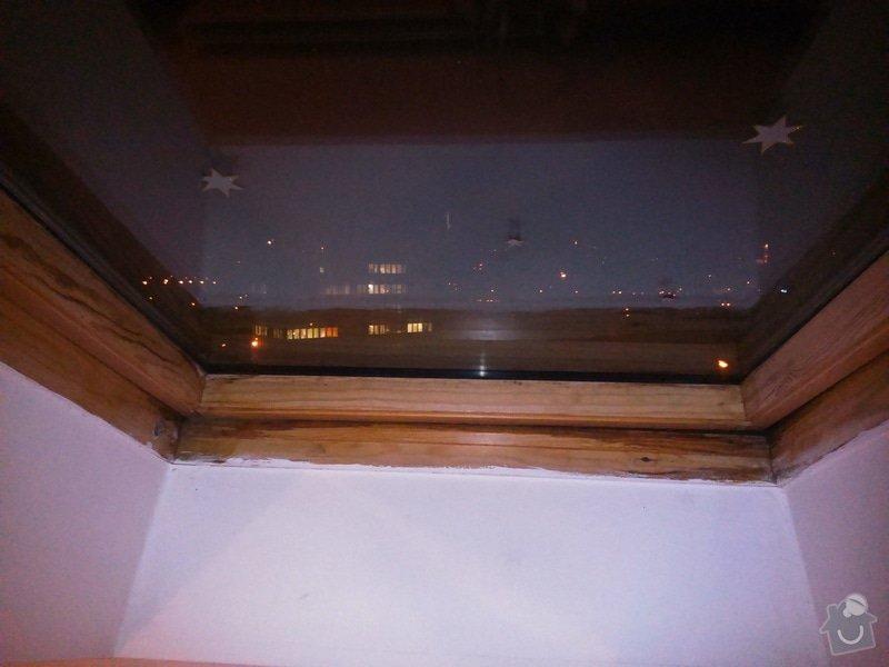 Oprava okna: DSC_0077
