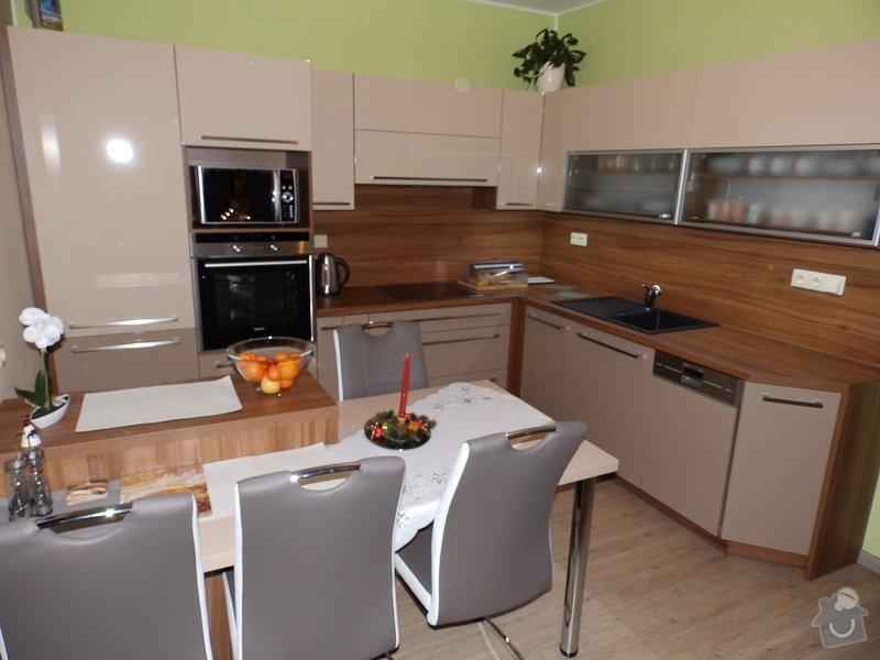 Kuchyně Sahara: PC110324_-_A
