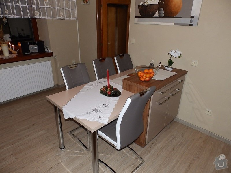 Kuchyně Sahara: PC110335_-_A