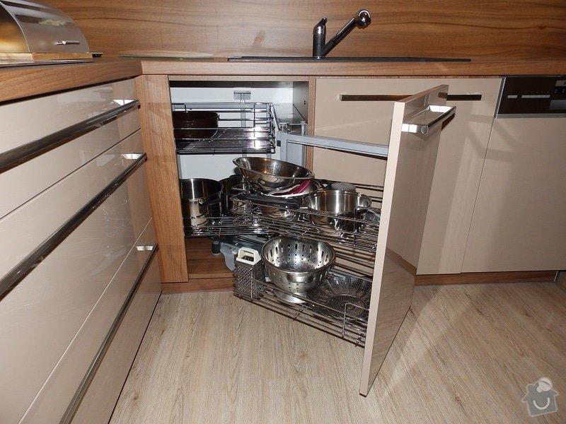 Kuchyně Sahara: PC110340_-_A