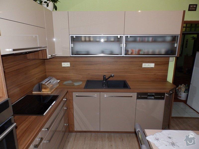 Kuchyně Sahara: PC110344_-_A