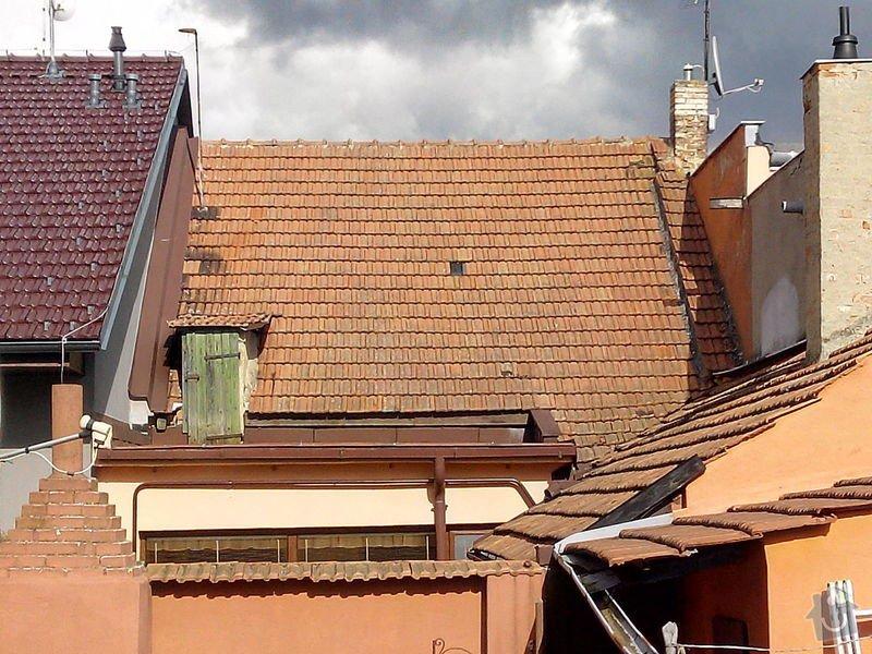 POKRÝVAČE apod nová střecha cca 100m2: IMG_20150406_160430_HDR