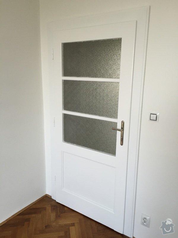 Renovaci dveri: IMG_6021