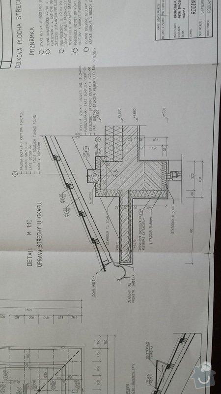 Cennová nabídka na realizaci střechy a krovu: pudorys_krovu_4_