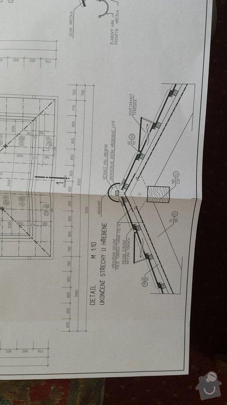 Cennová nabídka na realizaci střechy a krovu: pudorys_krovu_5_