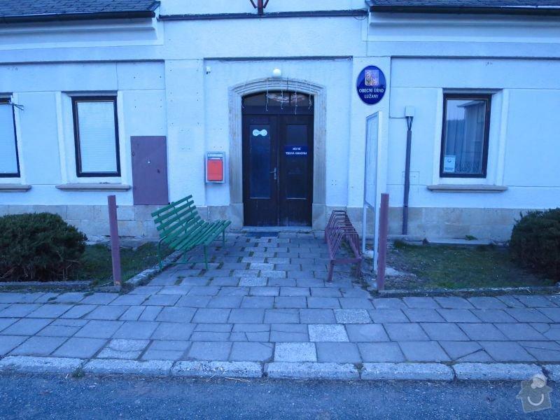 Rekonstrukce chodníku: IMG_1210