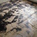 Uprava problematickeho betonu vyrovnani podlahy pokladka lepe img 3905