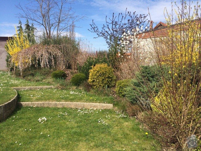 Zahradnické práce - pravidelná údržba zahrady : IMG_0004_2