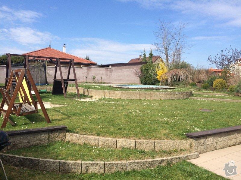 Zahradnické práce - pravidelná údržba zahrady : IMG_0002_2