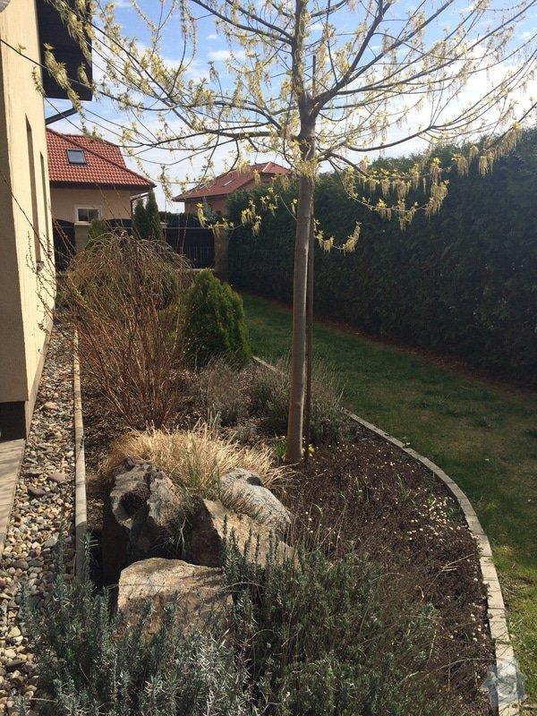 Zahradnické práce - pravidelná údržba zahrady : IMG_0003_2