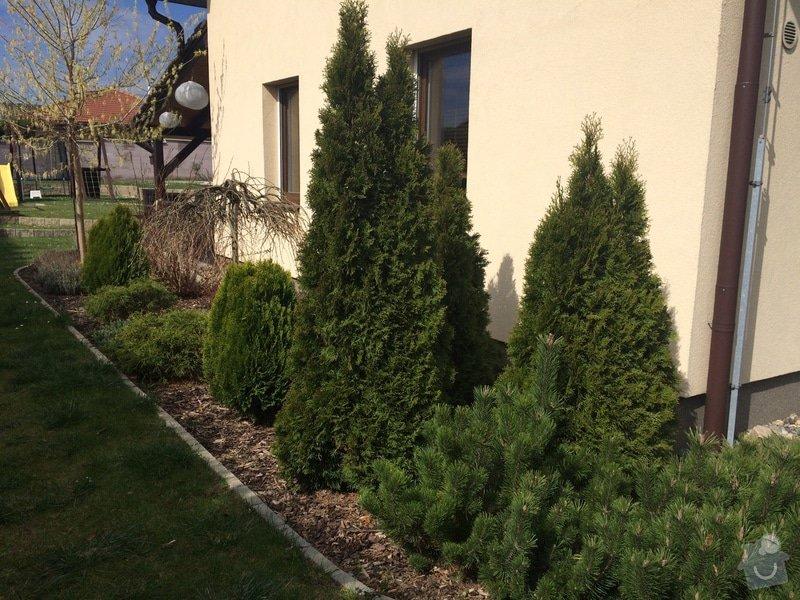 Zahradnické práce - pravidelná údržba zahrady : IMG_0001_2