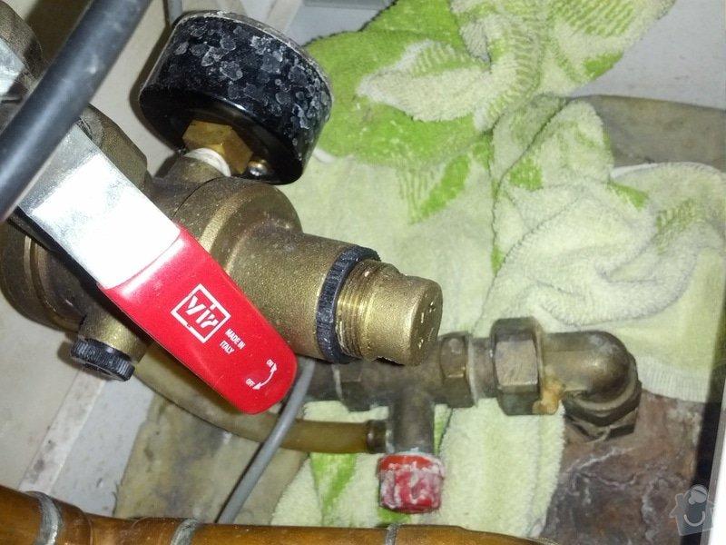 Výměna části potrubí: IMG_20150415_171243