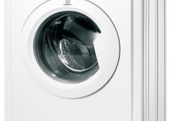 Pozaruční oprava pračky