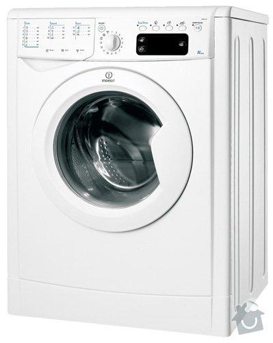 Pozaruční oprava pračky: IMAGE_FULL_1