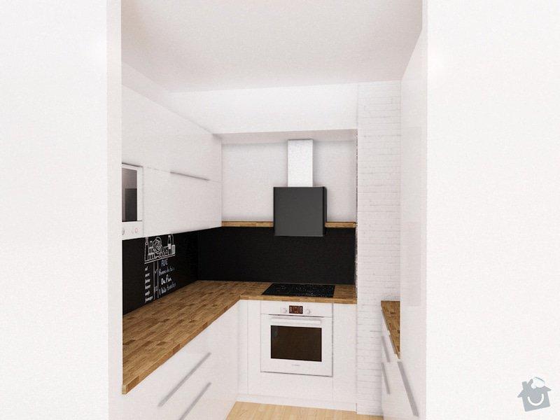 Příprava kuchyně: kuchyne_s08_r01_p01