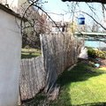 Stavba zdi vc vykopovych praci a materialu plot2