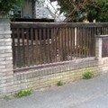 Oprava plotu wp 20150416 006