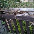 Oprava plotu wp 20150416 003