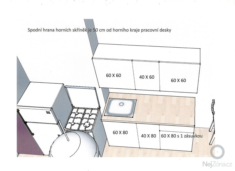 Montáž kuchyně ikea : skenovat0006