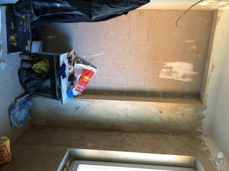 Obklad koupelny: IMG_0715