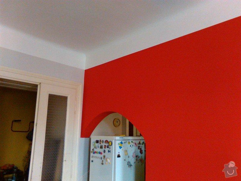 Malování pokojů: IMG_20150414_125220