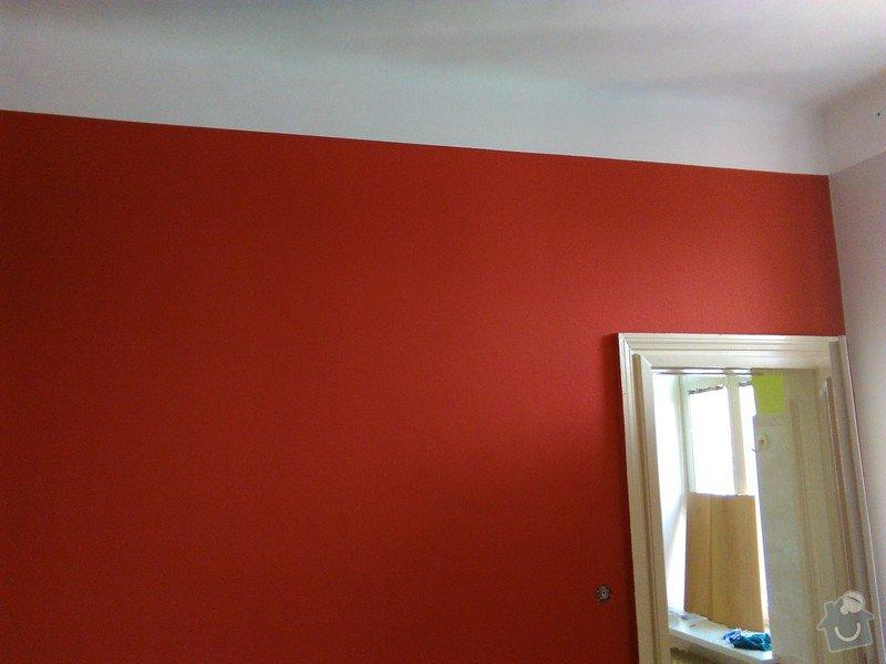 Malování pokojů: IMG_20150414_125226