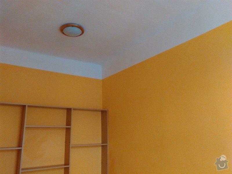 Malování pokojů: IMG_20150414_125244
