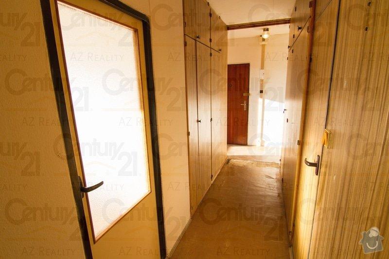 Kompletní rekonstrukce panelového bytu 3+1: estate-105866-6-orig