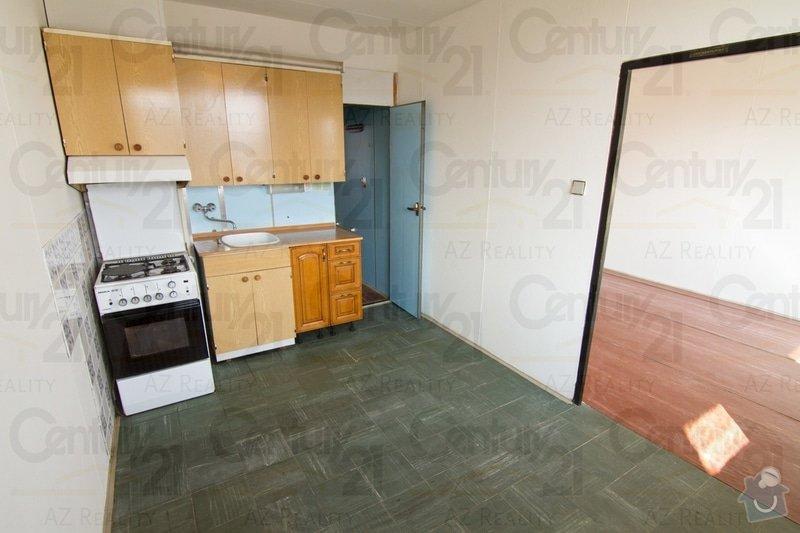 Kompletní rekonstrukce panelového bytu 3+1: estate-105866-3-orig