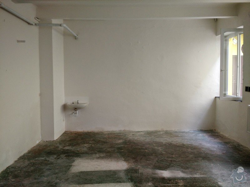 Litá podlaha 49m2: IMG_20150411_143701