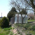 Zhotoveni pevneho betonoveho plotu p1130108