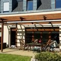 Instalace kryti zahradni pergoly u domu 20150419 141620