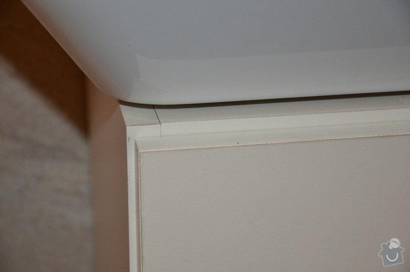 Skříňky do koupelny a WC pod umyvadlo: DSC_0872