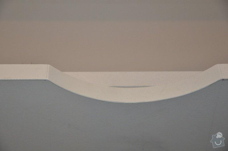 Skříňky do koupelny a WC pod umyvadlo: DSC_0873