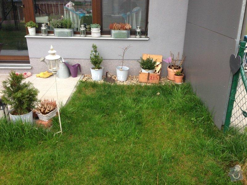 Betonová dlažba na zahradu: IMG_2994
