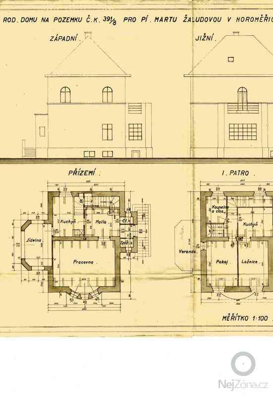 Rekonstrukce topení rodinného domu: horo_DRW_1939_2