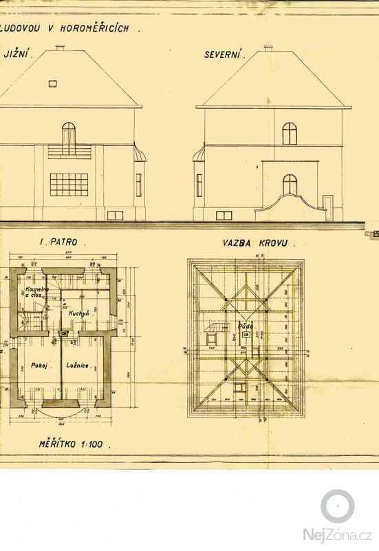 Rekonstrukce topení rodinného domu: horo_DRW_1939_3