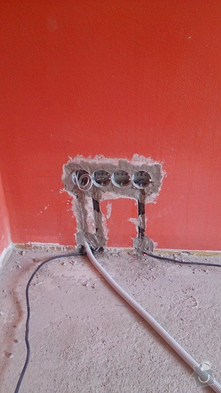 Rekonstrukce elektroinstalace: DSC_1107