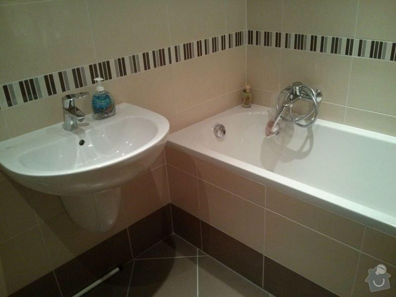 Úprava kúpelne: kupelna3