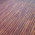 Repase terasy z akaty novy nater olejem obrazek 1 3