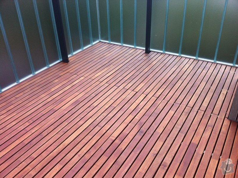 Repase terasy z akáty, nový nátěr olejem: obrazek_2_2_