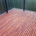 Repase terasy z akaty novy nater olejem obrazek 2 2