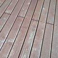 Repase terasy z akaty novy nater olejem obrazek 3