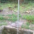 Oprava vody na zahrade vymena kohoutu wp 20150418 001